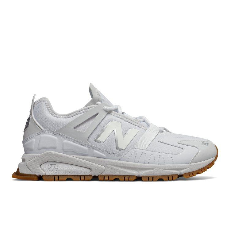 New Balance MSXRCTEA鞋3,280元。圖/New Balan...