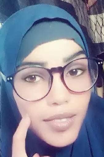日前索馬利亞一名19歲少女,受到男性友人邀請前去赴約,沒想到竟在一棟建築物內慘遭11名男子性侵,隨後還被扔出窗外。圖擷自7 NEWS