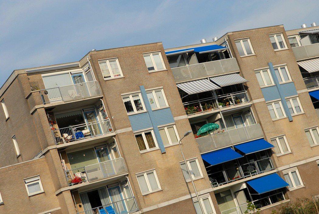 不少人買房會將價格、地點、交通、屋齡、便利性列入考慮。示意圖/ingimage