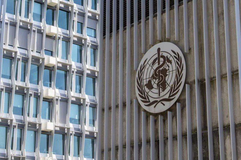 世界衛生組織官員日前在國際記者會上點名台灣是亞洲防疫成功範例之一,並分析戰勝病毒關鍵是專注找出和隔離病例,且即使成功之後也並未放鬆。(歐新社資料照片)