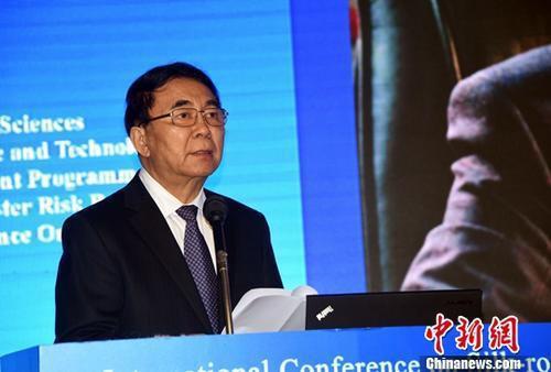 中國科學院院長白春禮近日表示,華為是大陸的品牌,更是民族的驕傲,取得了非凡的成就...