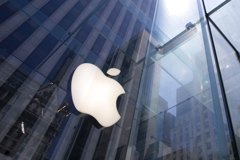 iPhone 12五種機型價格曝光!陸媒爆:恐在10月中旬後才上市