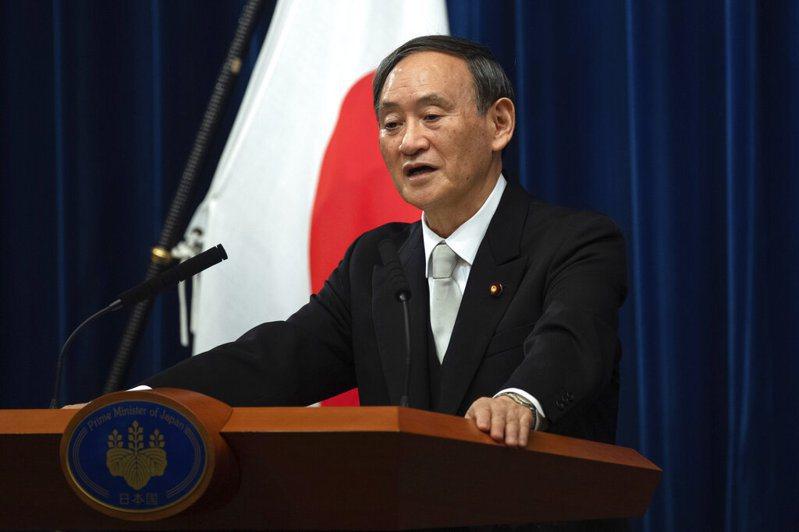 富士晚報指出,菅內閣也應該正視外國資本陸續購買日本的水源地、森林,尤其是自衛隊基地、機場附近的土地,因為這攸關日本的安全保障。 美聯社