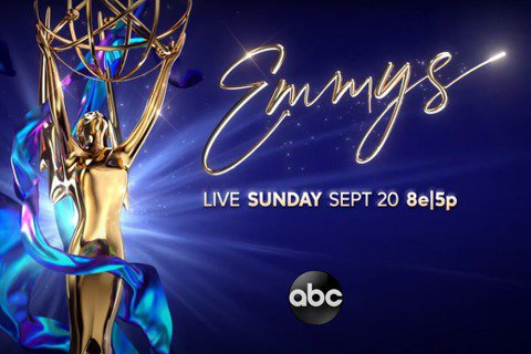 第72屆艾美獎(Emmy Awards)今晚在美國加州洛杉磯順利落幕,以下是主要獎項得獎名單。●戲劇類最佳影集:「繼承之戰」(Succession)●喜劇類最佳影集:「富家窮路」(Schitt...