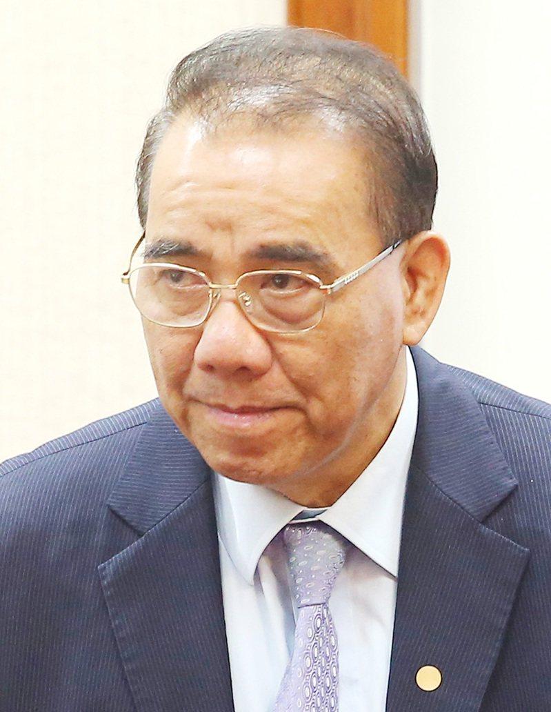廖國棟。 圖/聯合報系資料照片