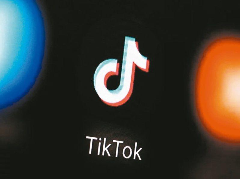 持續一個多月的TikTok收購案,川普宣稱獲勝,但從收購案細節來看,協議並未解決更深層的國安問題。(路透)