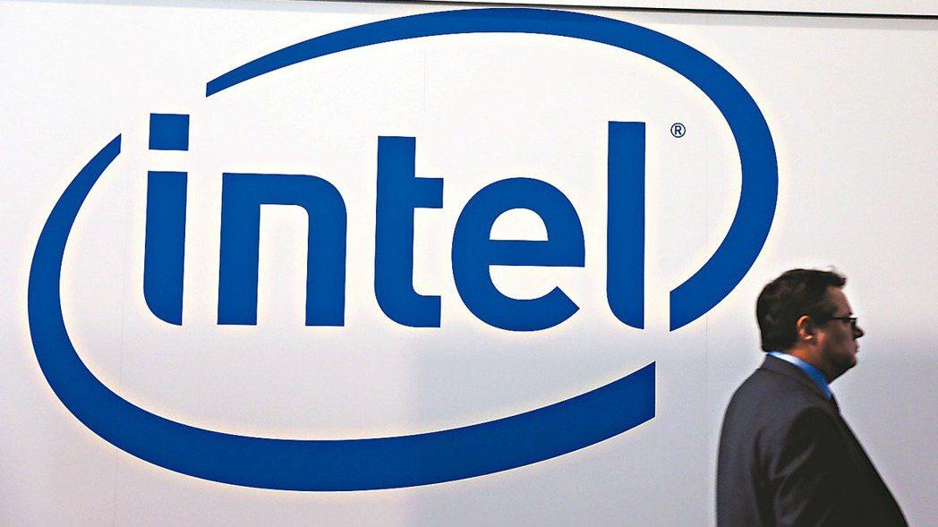 英特爾出售NAND Flash事業。(路透)