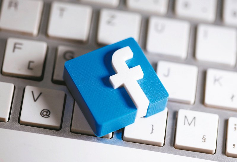 別人怎麼看你,真的那麼重要嗎?你的價值是建立在臉書的好友人數?發文按讚數?還是造訪過好多個國家的打卡數?路透