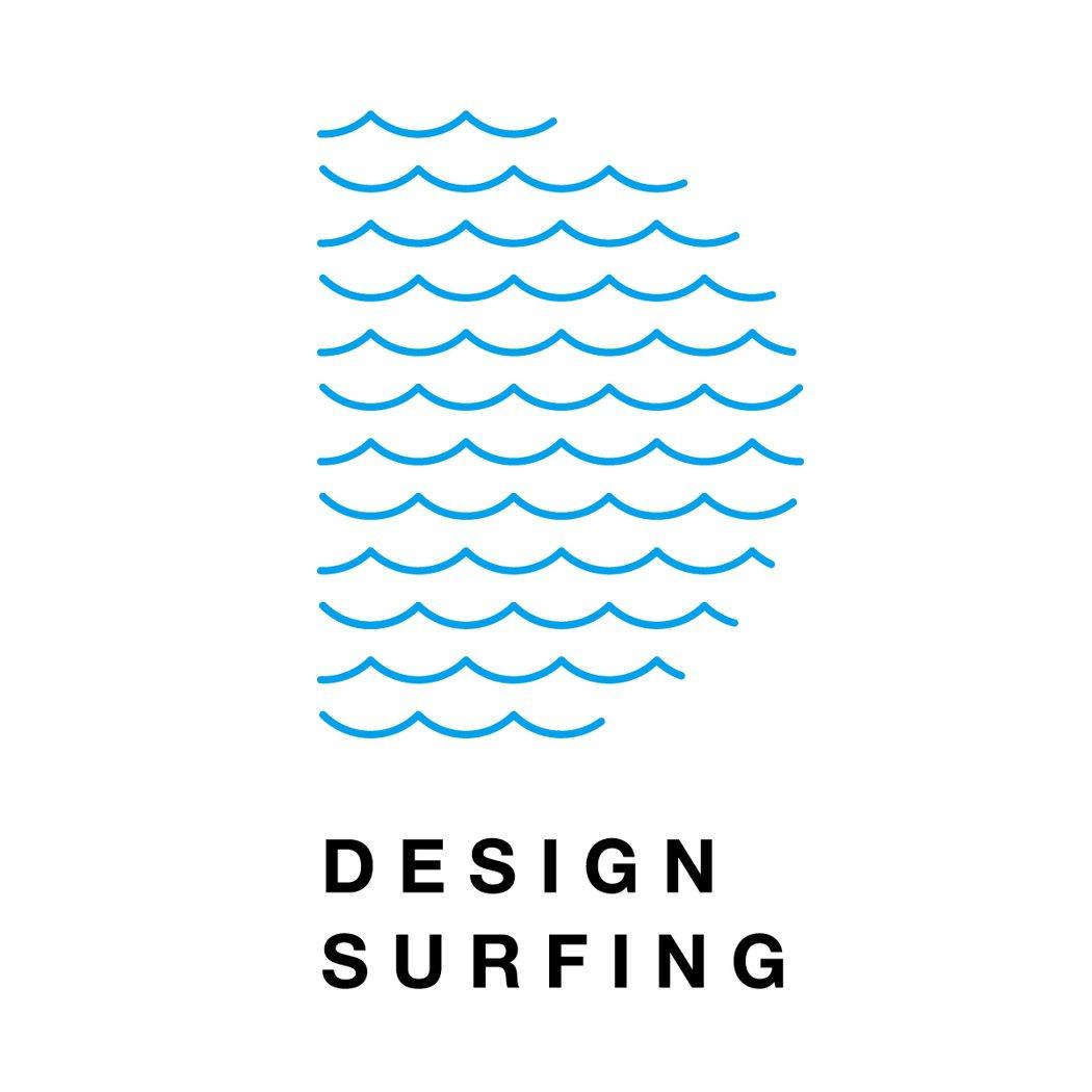 設計發浪從最初只發表日本設計相關資訊,進而開始關注台日兩地的對照,隨著時代變化和...