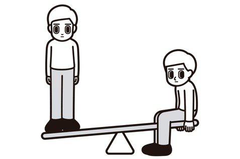 斜槓生活的意義,不在於職場上增加另一個身分,而是認識自己、進而忠於自己,找回更完...