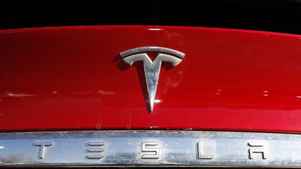 投資人會想知道,到2025年時,特斯拉是否擁有生產200萬輛車的足夠產能。 圖/...
