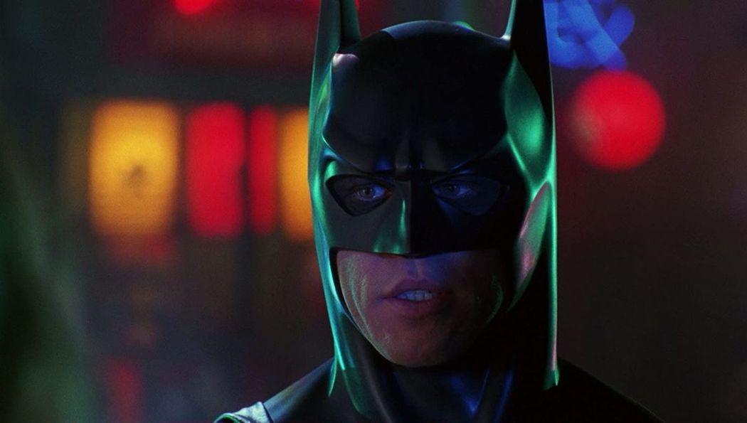 方基墨被傳有可能再以「蝙蝠俠」姿態在新片登場。圖/摘自imdb