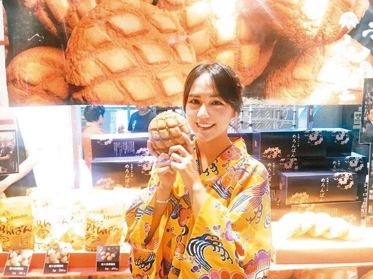 新光三越日本展9月24日至10月6日率先在台北南西店一館9樓登場,百貨會員可免費...