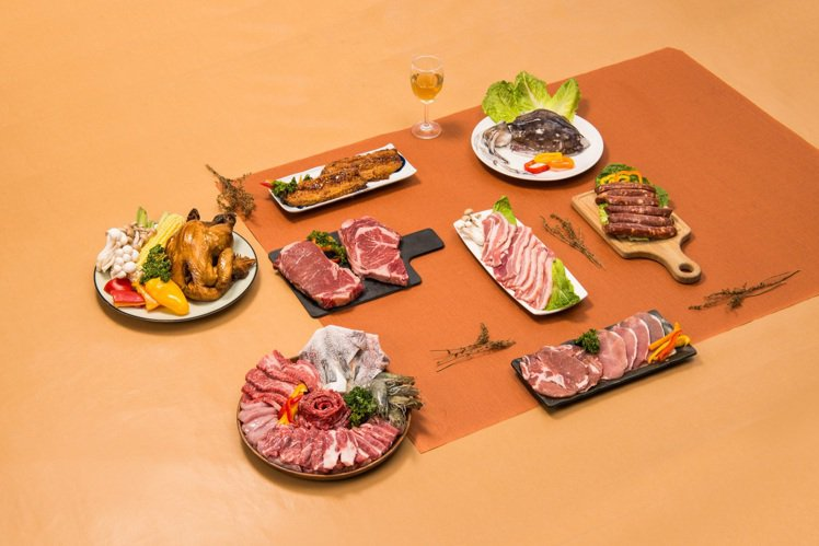 city'super首度攜手加拿大牛肉協會、JFOODO推出高品質加拿大黑牛沙朗...