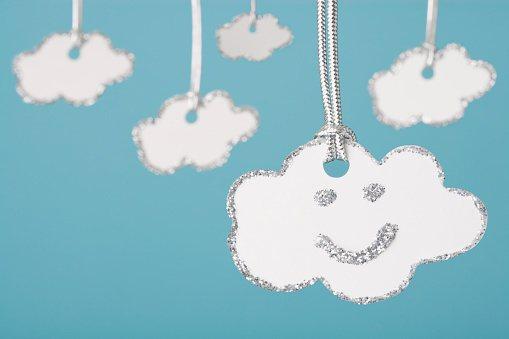 在充滿不順意的日子裡,更讓把壞日子過成好日子。 圖/取自Pixabay