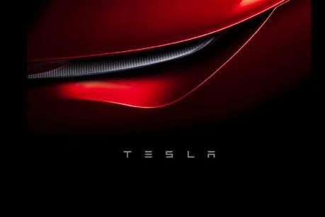 特斯拉新電池價格減半、續航力提升 2.5萬美元平價電動車三年內推出!