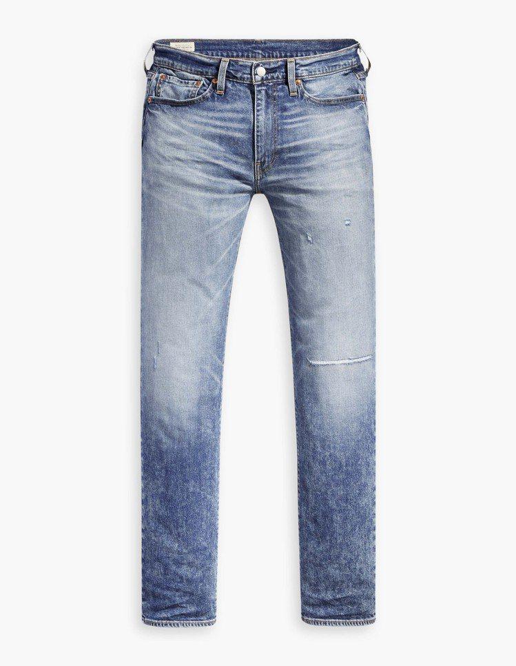 +LEVI'S® Flex Eco Performance 514直筒褲4,39...