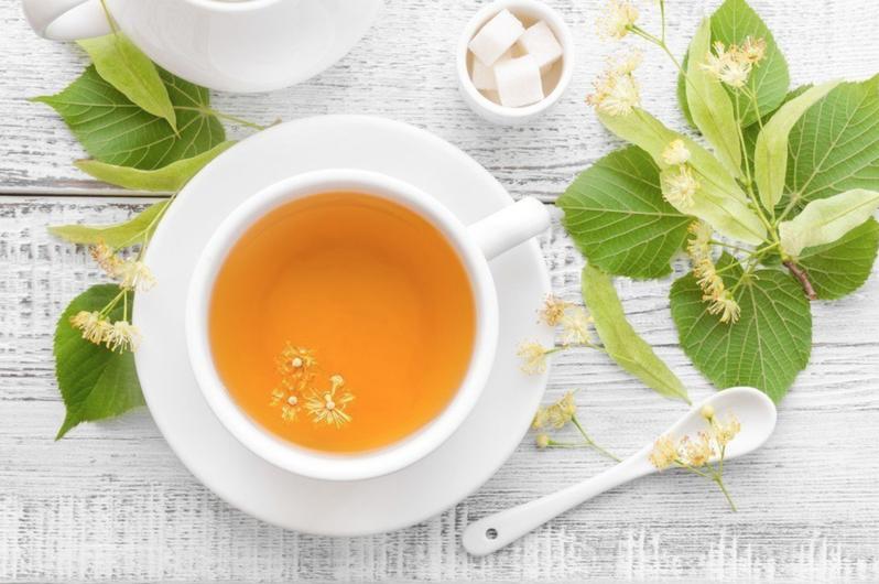 茶飲示意圖。圖/ingimage