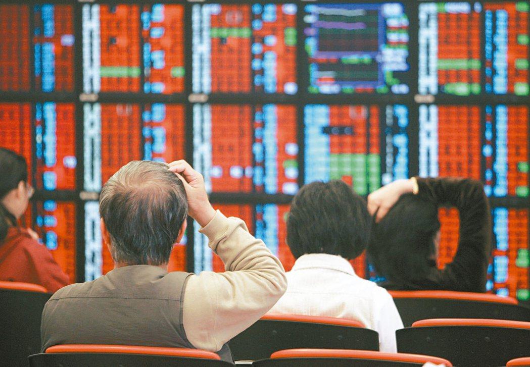 法人認為,現階段績優電子股估值衝高,使股價短線有所震盪,建議投資人第4季透過台股...
