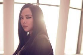 終於等到了!張惠妹宣布台東跨年開唱「免費入場」