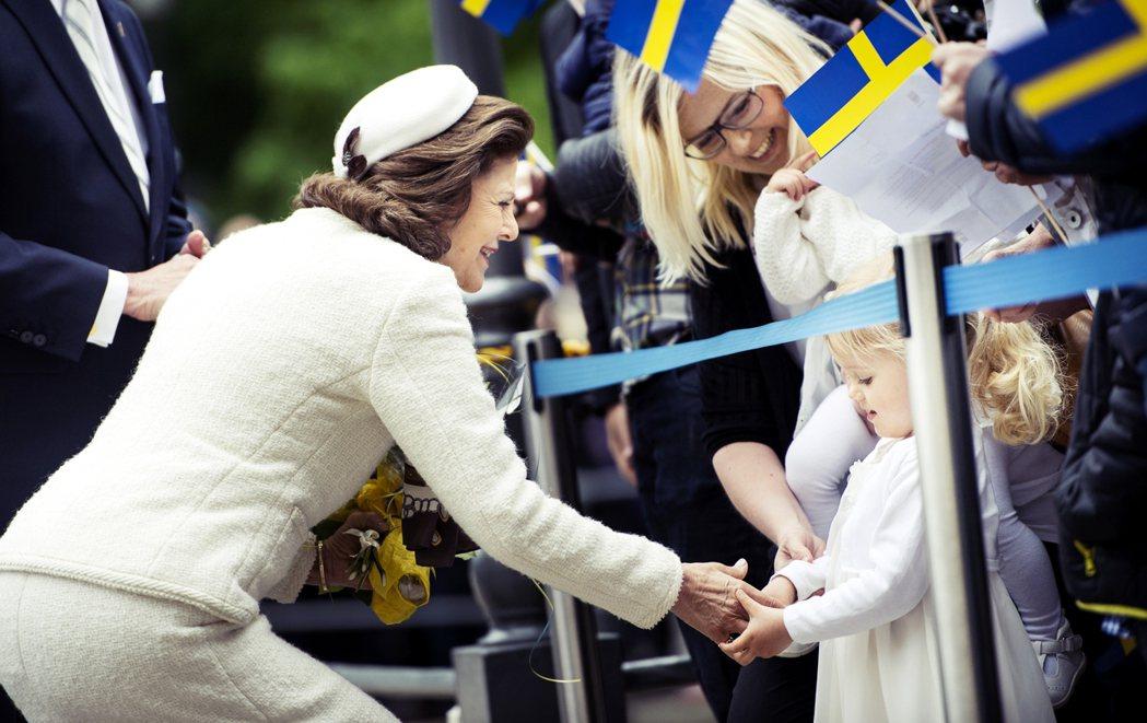 將公約國內法化之後,瑞典的兒童權利在法律層面,基本上不會有太大的改變,但可強化瑞...