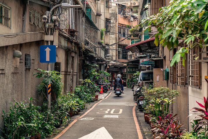 香港社會近年的「哈台」風潮,置於地緣政治脈絡下看,除「小確幸」的生活情調外,更有...