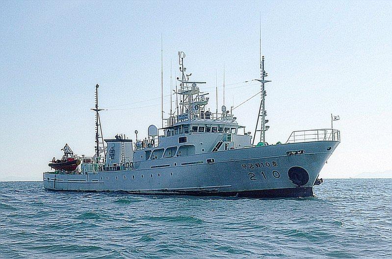 南韓軍方今天證實,北韓軍方在海上盤問一名疑似叛逃的南韓漁業官員數小時後將其擊斃,接著火化遺體,以防新型冠狀病毒入侵北韓。 歐新社