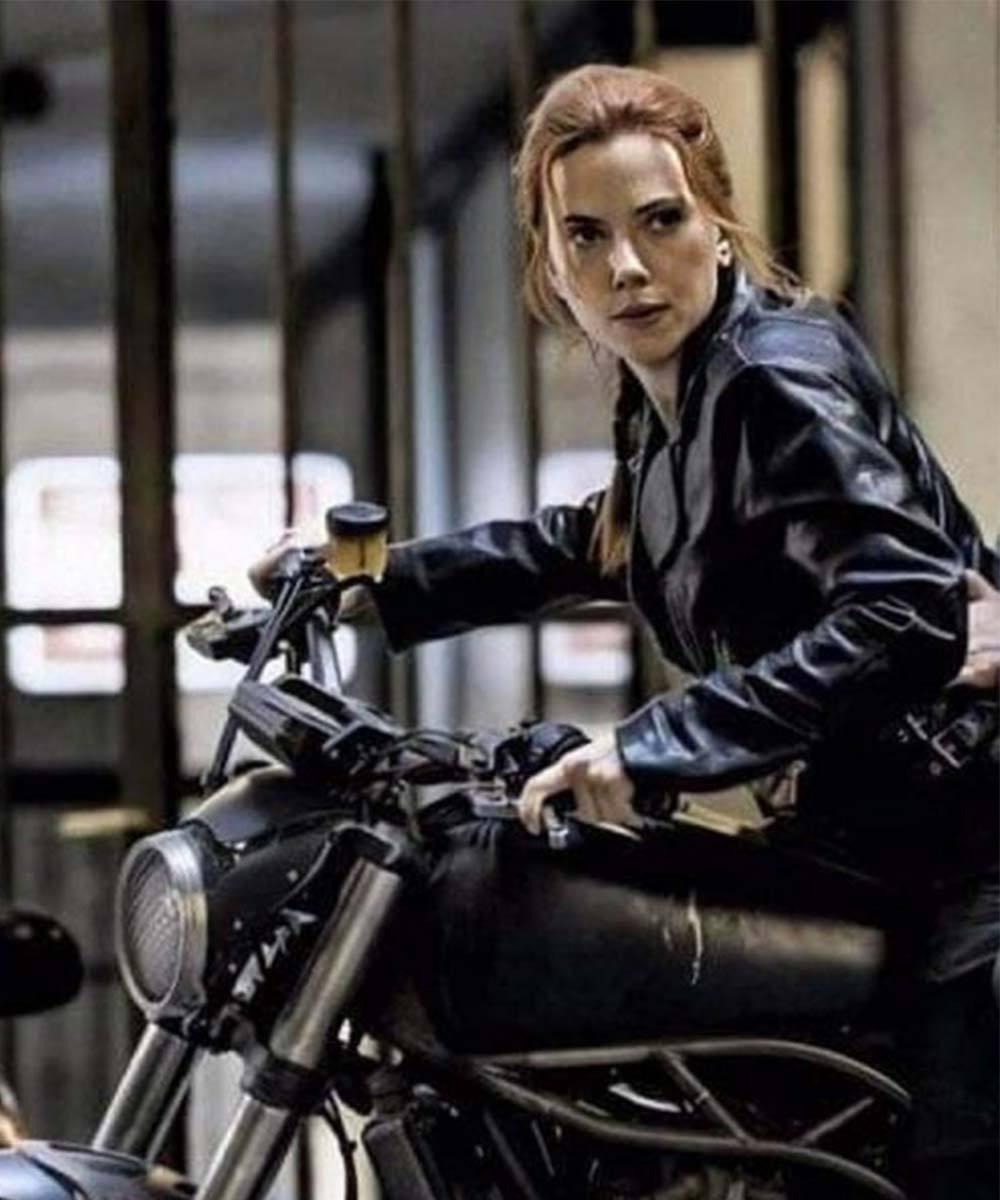 「黑寡婦」要延到明年5月初才上映。圖/摘自imdb