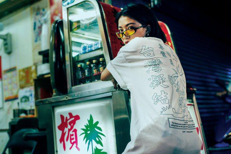 陳冠希潮牌CLOT潮流選貨店Juice Store慶祝登台10周年,聯手日本街牌...
