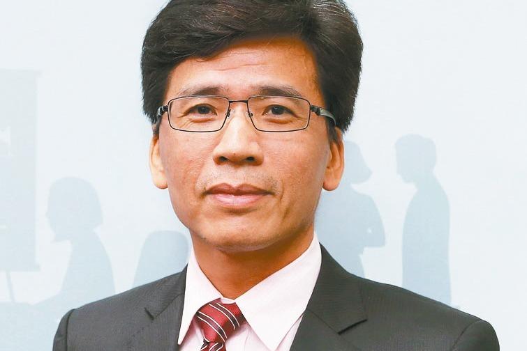 保險趨勢調查/彭金隆:保單須定期健檢