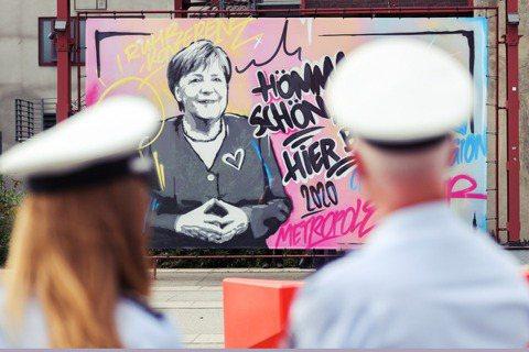 沒有梅克爾後的德國,未來領導人要如何平衡德國本土派與歐洲派利益?該以什麽模樣回應...