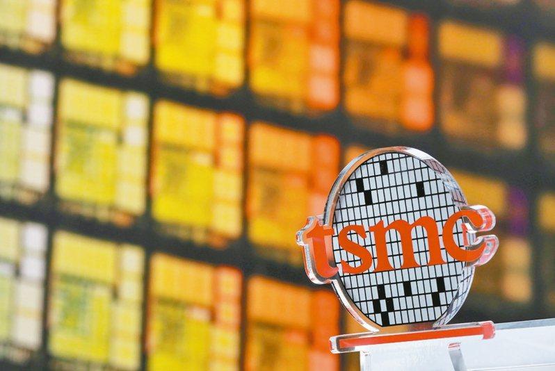 台積電產能維持滿載之際,持續發債擴充產能,昨日公告子公司TSMC Global完成無擔保主順位公司債定價,發行總額為30億美元。 路透