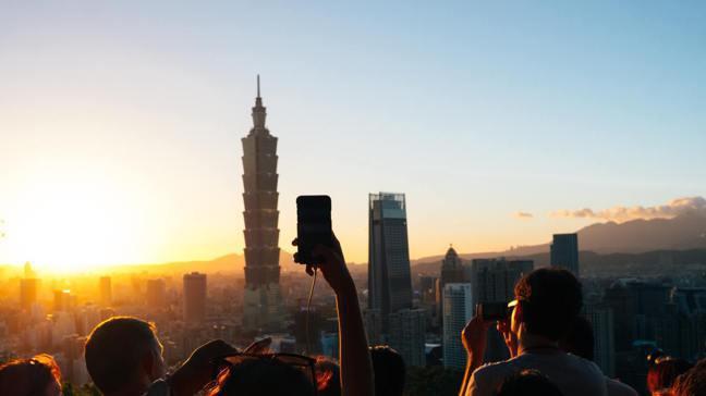 大家常拿矽谷創新創業環境對比台灣,但台美兩地長期存在的基本差異,仍然是大家必需正...