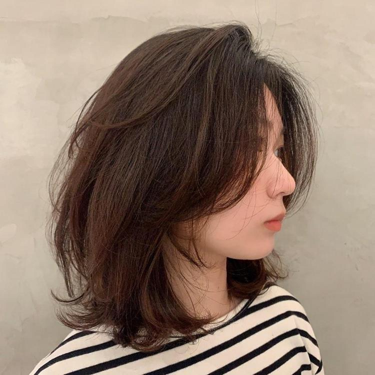 髮型創作/Μεtά hair salon(后沙龍) / Mico,圖/Style...