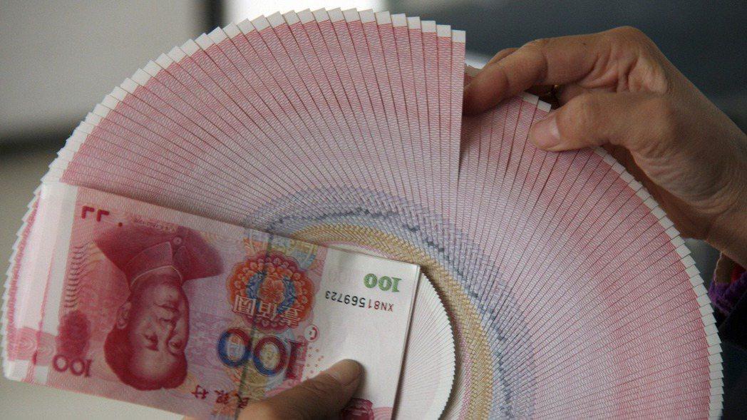 富時羅素24日宣布,預計2021年10月把中國大陸公債納入富時世界公債指數,將在...
