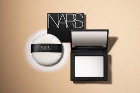 【2020周年慶】NARS氣墊粉餅、蜜粉、高潮腮紅全包了