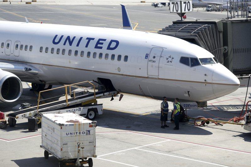 聯合航空將成為美國第一家向乘客提供新冠肺炎檢測的航空公司,航空業希望這項新策略能讓民眾再度搭乘飛機旅行。美聯社