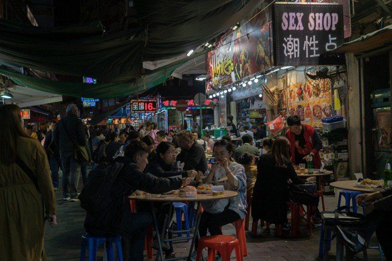 習近平8月11日做出制止餐飲浪費的指示,強調要對糧食安全有危機意識,使中國重啟「光盤運動」。 圖/PIXABAY