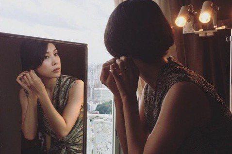 據27日日媒報導,日本女演員竹內結子已經去世。享年40歲。今天凌晨被人發現在東京澀谷區的一間自宅公寓中死亡。竹內結子(Yuko Takeuchi)今年1月份,剛生下了第二個孩子,今(27)日驚傳被人...