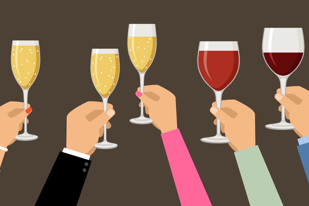 一項最新大型研究顯示,常喝到「斷片」不省人事的人,罹患失智症的風險增加兩倍。而即...