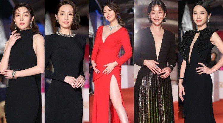 記者余承翰/攝影、擷自instagram