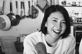 竹內結子身亡 日本藝能界不幸消息頻傳