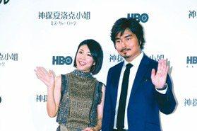 日本「笑顏女王」竹內結子傳死訊 享年40歲
