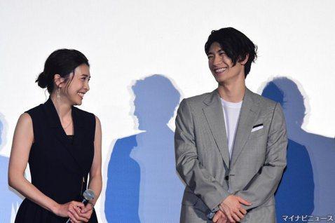 2020年帶走多名藝人,日本在短短2個月內竟痛失超過4名演員。粉絲尚未從三浦春馬7月自縊的傷痛中走出,如今竹內結子竟也以相同方式走上絕路,兩人過往合作的電影「信用詐欺師JP:公主篇」成為他們最後的大...