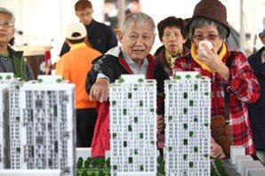 林洲民/從追隨者到競爭者:台北市社會住宅興辦的實踐之路