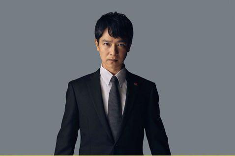 日本男星堺雅人主演的日劇「半澤直樹2」昨天播出完結篇,收視率高達32.7%,創下令和時代新高紀錄;上一次日劇收視率超過30%,是7年前「半澤直樹」第一季完結篇的42.2%。日本媒體Sponichi ...