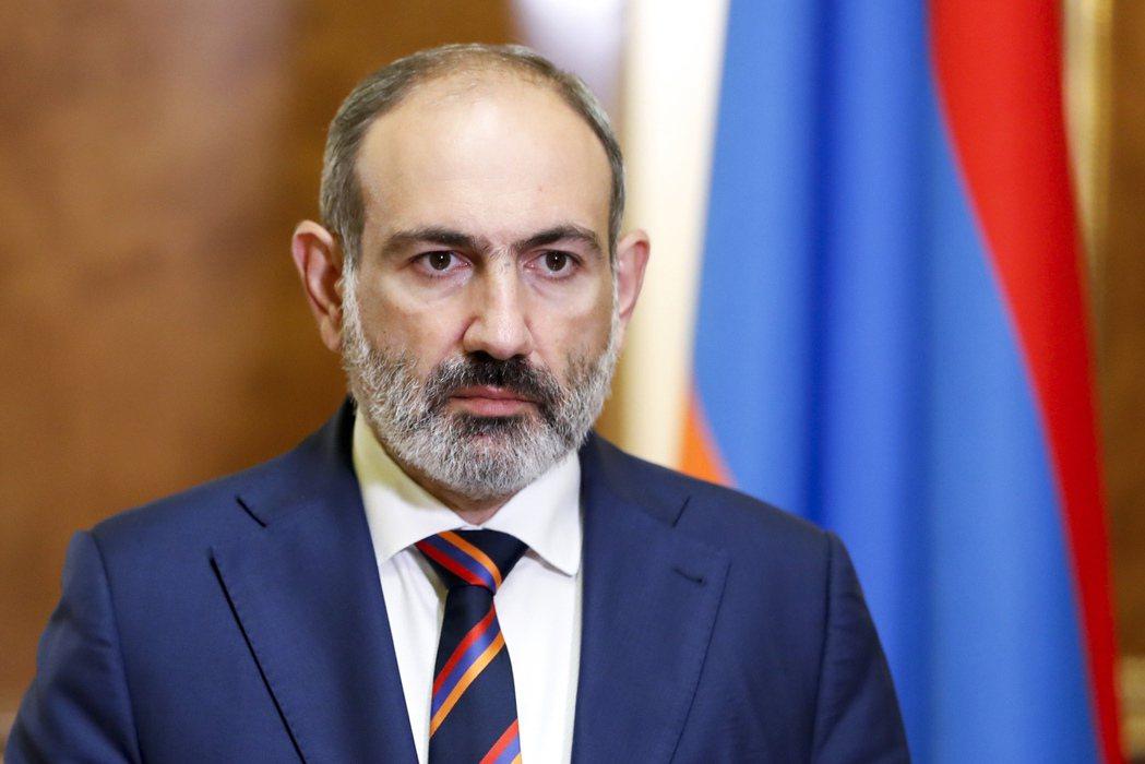 亞美尼亞共和國總理帕辛揚稍早聲稱,宿敵亞塞拜然已對亞美尼亞人民宣戰。亞塞拜然國會...
