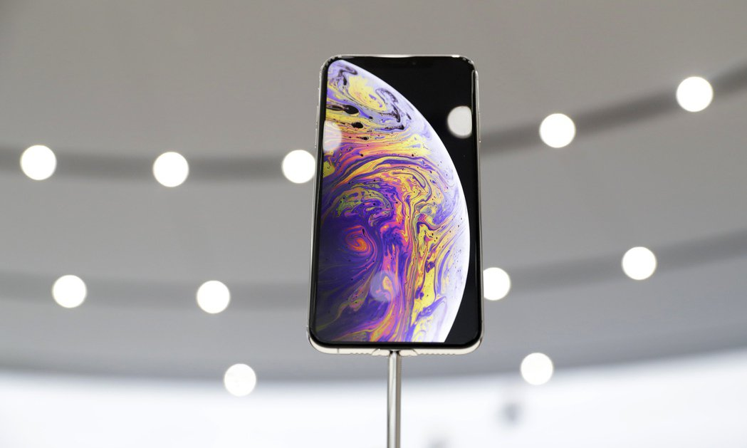 業內人士認為,蘋果想盡快在南韓推出支援5G的 iPhone 新機,搶攻當地5G市...