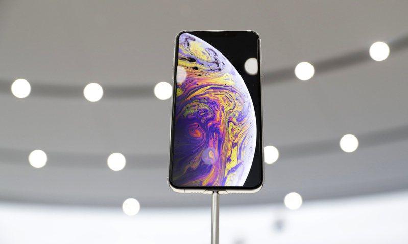 業內人士認為,蘋果想盡快在南韓推出支援5G的 iPhone 新機,搶攻當地5G市場。美聯社