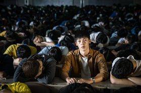 許光漢有望進軍國際!「陽光普照」代表台灣角逐奧斯卡